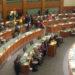 2017 New Mexico Legislature: update on environmental bills
