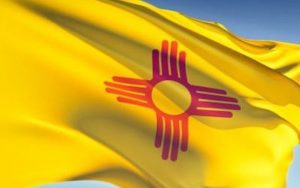 2018 Rio Grande Chapter Endorsements: Federal, N.M. Statewide